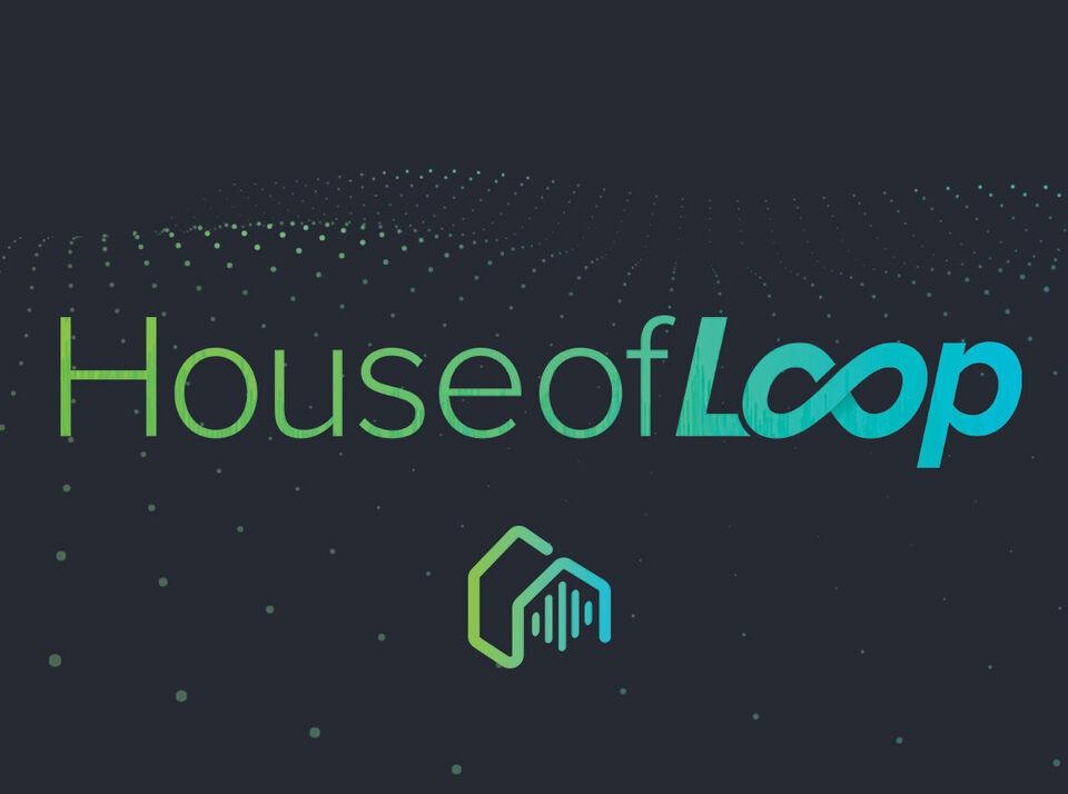 House Of Loop Sample Bundle (Multi-Format)
