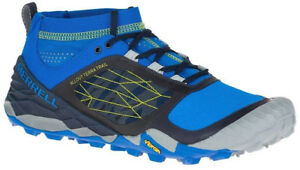 Merrell-All-Out-Terra-Mens-Trail-Running-Shoes-Blue