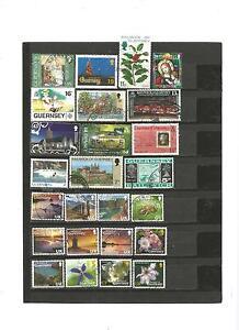 25-sellos-de-guernesey-lot-26042017-esp-888