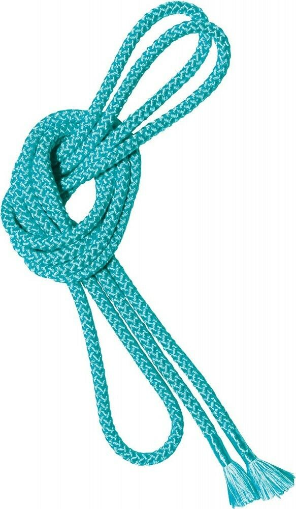 Sasaki Japan  RG Rhythmic Gymnastics Official Competition Rope L 3.0m M-242 Green  online