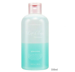 Etude-House-Lip-amp-Eye-Remover-250ml-Korea-Cosmetic