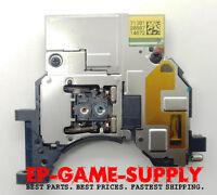 Kes-850a Kem-850a Replacement Laser Lens Sony Ps3 Super Slim Cech-4201b 250gb