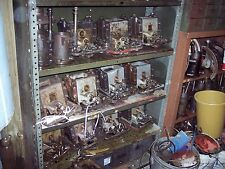 8n Hydraulic Pump Good Working Order Ford 8n