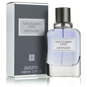 Givenchy-Gentlemen-Only-Edt-Eau-de-Toilette-Spray-for-Men-50ml