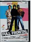 Full Frontal (DVD Nuevo)