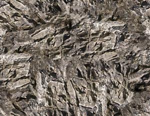 O-Scale-Rock-Model-Train-Scenery-Sheets-5-Seamless-8-5x11-Coverstock-Gray