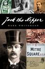 Jack the Ripper by Mark Whitehead, Miriam Rivett (Paperback, 2006)