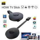 Genuine Google Chromecast 2 Digital HD Media Streamer HDMI 2nd Generation 1080P
