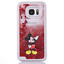 Mickey-Minnie-Shockproof-Glitter-Case-Cover-for-Samsung-Galaxy-S8-S7-S6-Edge-A5 miniatuur 14