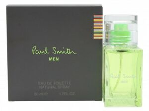 PAUL-SMITH-PAUL-SMITH-MEN-EAU-DE-TOILETTE-PARA-EL-NUEVO
