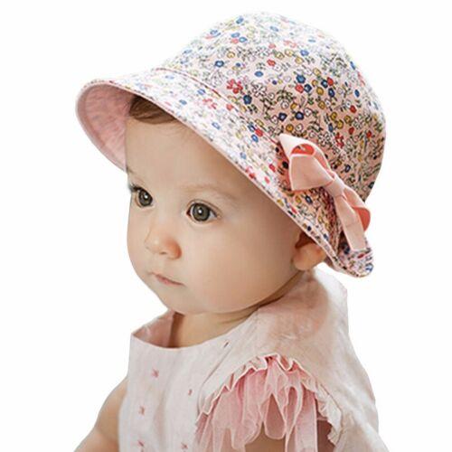 Fashion Summer Women Wide Brim Floppy Bohemia Cap Bucket Beach Sun Hat