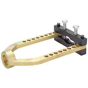 Extractor-Junta-Homocinetica-Cardan-Profesional-CV-Joint-Removal-Tool