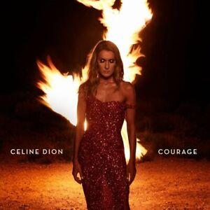 Celine-Dion-Courage-CD-NEU-OVP