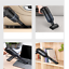 thumbnail 8 - Portable Powerful Cleaner Wet Dry Handheld Strong Suction Office Home Car Vacuum