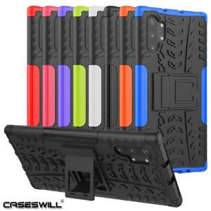 Samsung-Galaxy-Note-10-A70-A50-A40-A30-A20-A10-Shockproof-Armor-Stand-Cover-Case