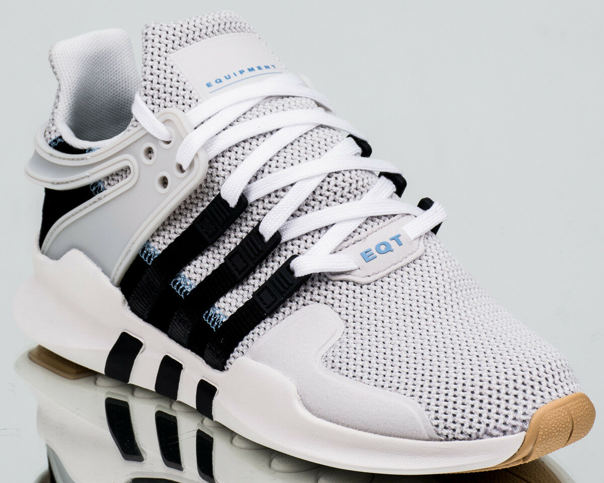 adidas Originals Wmns EQT Support ADV Femme lifestyle NEW Gris cream CQ2253