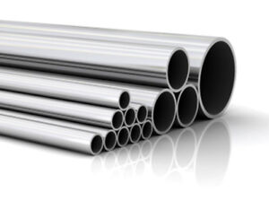 Aluminium-Round-Tube-Pipe-VARIOUS-SIZES-1-METER-LONG