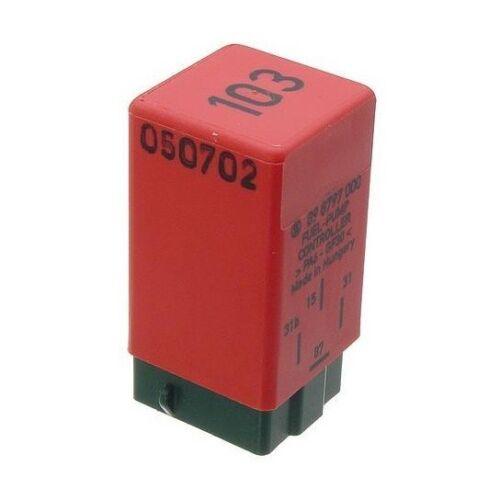For Volvo 850 C70 S70 V70 Fuel Pump Relay OEM Stribel 9434225