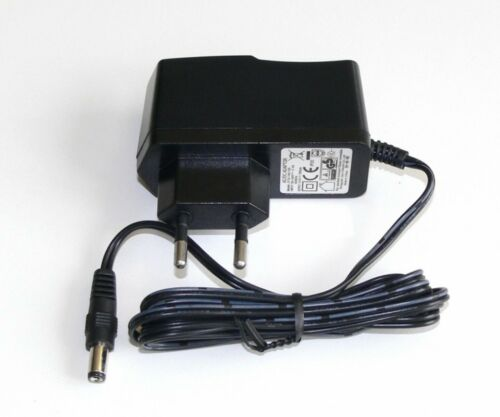Aqua2go Ladegerät GD210 für Aqua2go Hochdruckreiniger