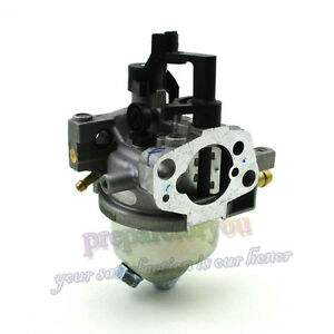 Image Is Loading Carburetor For Kohler Courage Xt6 Xt7 Old Version