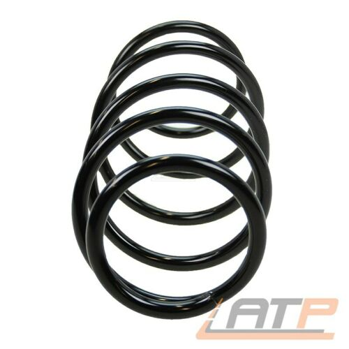 Ressort Ressort de suspension avant Fiat Grande Punto 199 1.2 1.4 1.4 16 V Bj 05