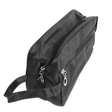 ede4995fed4 item 6 Mens Womens Toiletry Wash Bag Makeup Case Travel Hanging Grooming Bag  4 Colors H -Mens Womens Toiletry Wash Bag Makeup Case Travel Hanging  Grooming ...