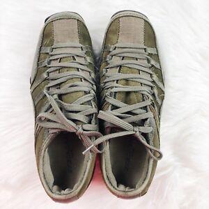 d6a5e320ee7b Image is loading SKECHERS-Women-039-s-Sneakers-Citywalk-Gourmet-Lace-