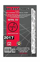 2017 National Electrical Code Nec Free Shipping