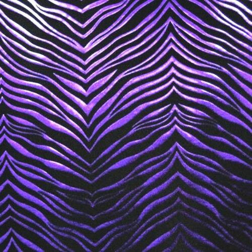 gym 7 Colors cosplay Details about  / ADULT LEOTARD SHINY ZEBRA HOLOGRAM FOIL dance rave