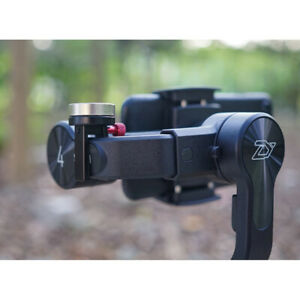 Gimbal-Counterweight-Counter-Weight-for-Zhiyun-Smooth-4-Q-3-Other-Smartphone