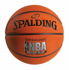12 loop Outdoor Braided Polyethylene Basketball Net 3mm