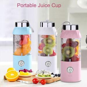 550ml-Mini-Portable-Fruit-Juicer-Shaker-Bottle-USB-Juicer-Smoothie-Maker