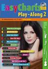 Easy Charts Play-Along (2011, Taschenbuch)
