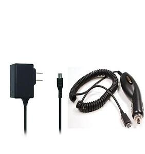 Car-Wall-AC-Home-Travel-Charger-for-Sprint-Boost-Mobile-Kyocera-Hydro-Edge-C5215