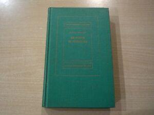 UN-POSTO-IN-PARADISO-Franz-Werfel-Arnoldo-Mondadori-Editore-1959