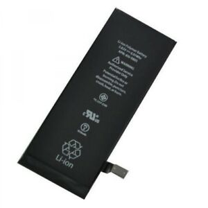For-iPhone-6G-6-Internal-Replacement-Battery-1810-mAh