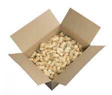 mgc24 Feuerbällchen Grillanzünder Kaminanzünder aus Holzwolle 3kg, ca. 250 Stück