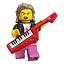 LEGO-MINIFIGURES-SERIES-20-71027-choisissez-tout-Figurine-ENVOI-GRATUIT miniature 10