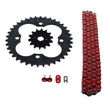 Sprocket fits Honda TRX300EX TRX300 1993-2008 14 Tooth Front by Race-Driven