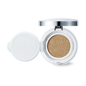 IOPE-Air-Cushion-XP-Cover-15g-Refill-15g-Free-Tracking-Srv-BELLOGIRL