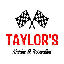Taylors Marine and Recreation