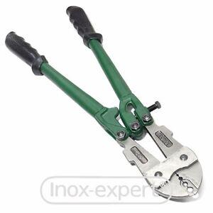 Quetsch-Werkzeug-Crimpzange-Presszange-Quetschzange-Presswerkzeug-kein-Nicopress