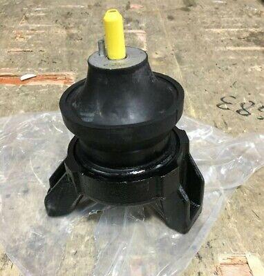 3.3L 3.8L Motor Mount Rear Fits 07//11 Hyundai Santa Fe Veracruz 2.7L