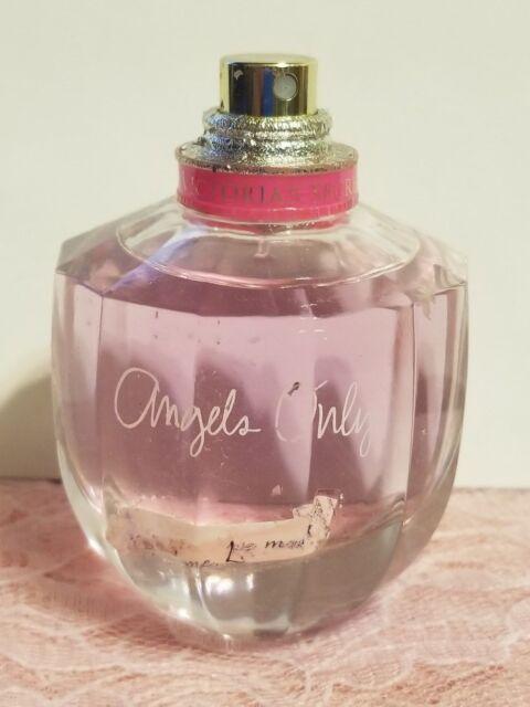 afacac01ed0 Victoria s Secret Dark Angel Eau De Parfum 50ml for sale online