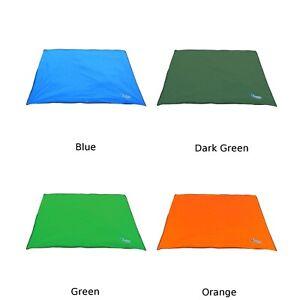 New-Waterproof-Camping-Tent-Hammock-Tarp-Rain-Cover-Shelter-Sunshade-Canopy-Pads