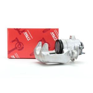 TRW-Bremssattel-Bremszange-Audi-A3-TT-Ibiza-VW-Golf-4-5-hinten-links-BHN275