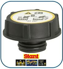 Engine Coolant Recovery Tank Cap-OE Type Reservoir Cap Stant 10250