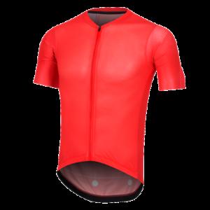 Pearl Izumi  11121967 Para hombres Pro Malla Camiseta de manga corta ciclismo bicicleta de secado rápido  moda clasica