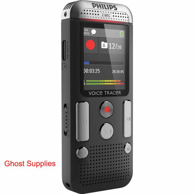 EVP ghost hunting recorder digital voice equipment paranormal spirit device  UK