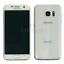 Samsung-Galaxy-s7-g930-32gb-Entsperrt-Android-Smartphone-Handy-5-1-Zoll Indexbild 5